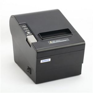 RONGTA Thermal Receipt Printer RP80 USEB