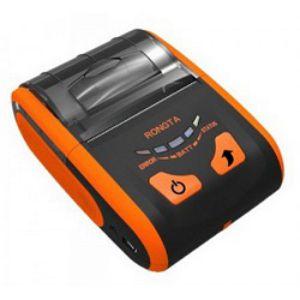 RONGTA Thermal Portable Printer RPP 200 BWU