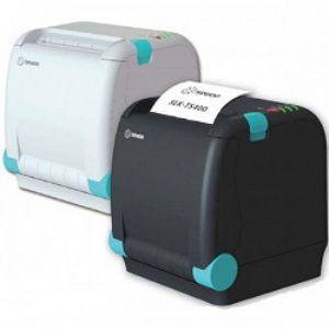 Sewoo SLK TS 400 POS Thermal Receipt Printer
