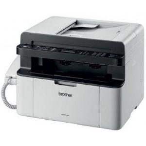 Brother MFC 1815 Printer