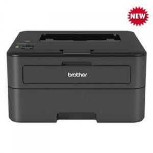 Brother HL L2365DW Printer