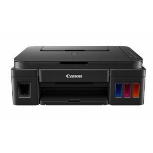 Canon Pixma G2000 All In One InkJet Printer