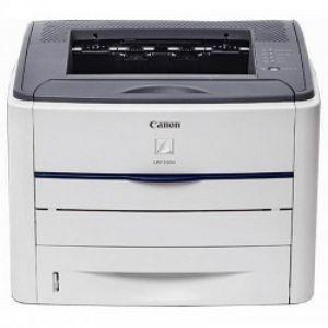 Canon Laser LBP 3300 Printer