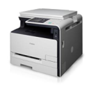 Canon imageCLASS MF8210Cn 3 in 1 Colour Laser Printer