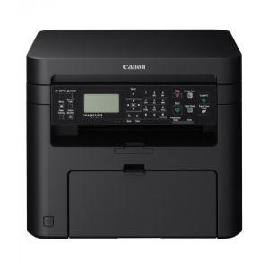 Canon LBP6780x Printer