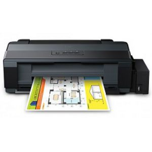 Epson L1300 ITS Low Cost Printer