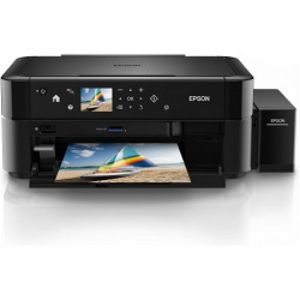 Epson L850 ULTRA LOW COST PRINTER