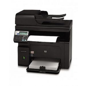 HP Laserjet Pro M127fw Wireless All in One Monochrome Printer