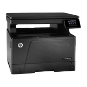 HP LaserJet Pro M435nw Multifunction Printer and Photocopier