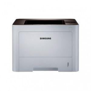 Samsung ProXpress M3320ND Printer