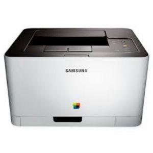 Samsung Xpress C430 Colour Laser Printer