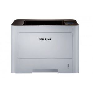 Samsung SL M3820ND 38PPM ProXpress Laser Printer