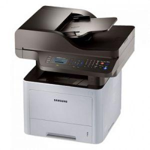 Samsung Multifunction ProXpress M4070FR Printer