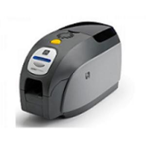 Zebra ZXP3 Digital ID Card Printer