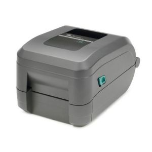 Zebra Barcode Lebel gt800 Desktop PRINTER