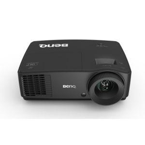 Benq PRJ ES500 3000 Lumens Multimedia Projector