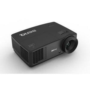 Benq PRJ EX501 3000 Lumens Multimedia Projector