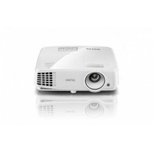 Benq PRJ MW529 3300 Lumens Multimedia Projector