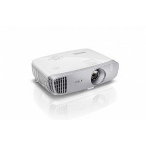 Benq PRJ W1110 1080p Full HD Home Theater Projector
