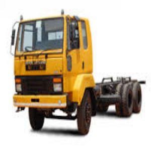 Ashok Leyland 1613H New Truck 2017