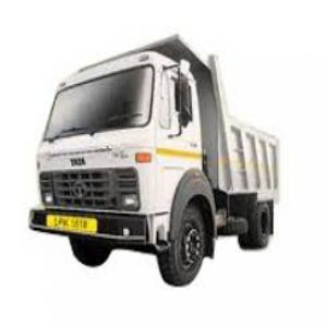 Ashok Leyland 1012IL Dump Truck