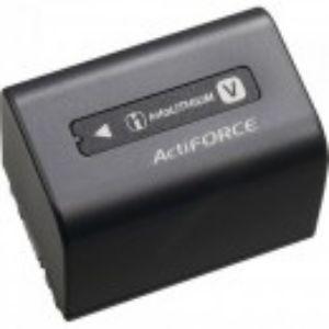 Sony FV 100 Digital Camera Battery