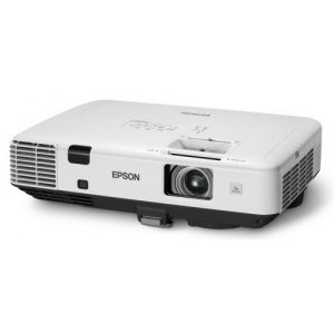 EPSON EB 1935 3LCD 4200 ANSI MULTIMEDIA Projector
