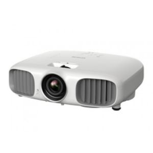 Epson EH TW8000 3D Capable Full HD Home Theatre Projector