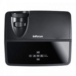 InFocus IN2124 Projector