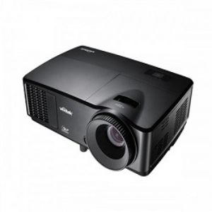 Vivitek DS23DAA 4000 Lumen SVGA Portable DLP Projector