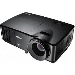 Vivitek DX255 3200 Lumen XGA Portable DLP Projector