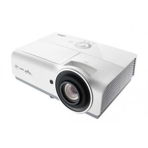 Vivitek DW832 5000 Lumen WXGA Portable DLP Projector
