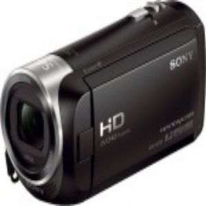 Sony HDR CX240E 9.2 MP 27x Optical Full HD Flash Handycam