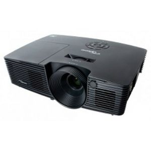 Optoma S315 3200ANSI Lumens Projector
