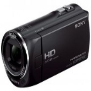Sony HDR CX220E Full HD Digital Camcorder Video Camera