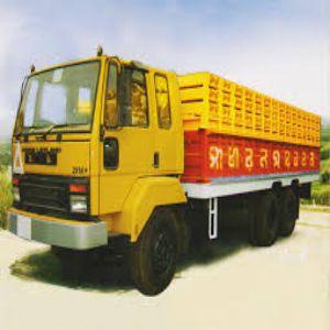 Ashok Leyland 2518 New Truck