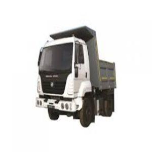 Ashok Leyland 1616 il Dump Truck
