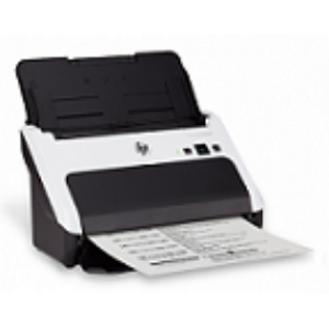 HP Scanjet Flow 7000 s2 Sheet feed Scanner