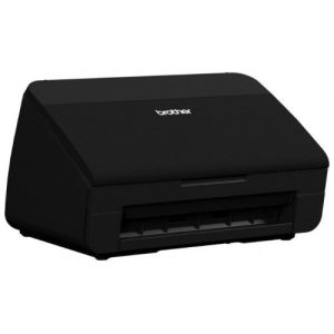 Brother ADS 2100e High speed, colour document scanner