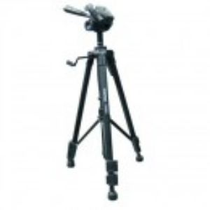 Digipod Lightweight Adjustable Leg Portable Camera Tripod