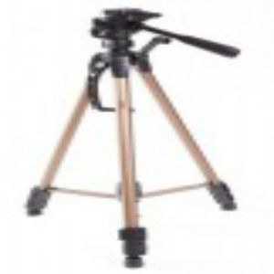 Simpex Camera Tripod 691 Flexible Head