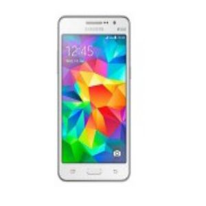 Samsung Galaxy Grand Prime 8GB Quad Core 5 Inch. Smart Mobile