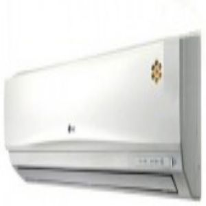 LG HSN P1865NN0 Split Air Conditioner 1.5 Ton Mosquito Away