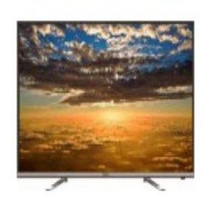 Panasonic Full HDTV TH C410S 42 Inch IPS LED Panel USB Play