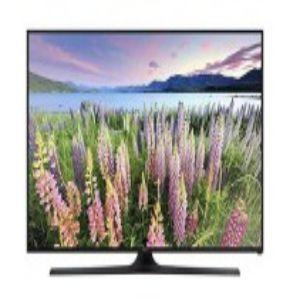 Samsung 40 Inch. Television J5170 FHD Digital LED HyperReal USB