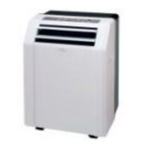 Carrier Air Conditioner MSBC12 HBT Portable 1 Ton 12000 BTU