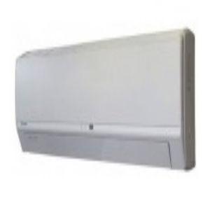 Daikin FTV50AV1 1.5 Ton Energy Saver Split Air Conditioner