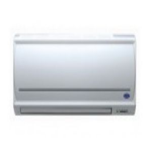 Carrier 24000 BTU 2 Ton Wall Mounted Split AC