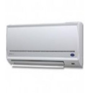 Carrier MSBC18 HBT 1.5 Ton Wall Mounted Split AC