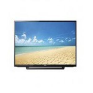 Sony Bravia R352D Full HD 40 Inch. USB LED Television